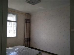 二高正对面电梯房3室 1厅 1卫22万元