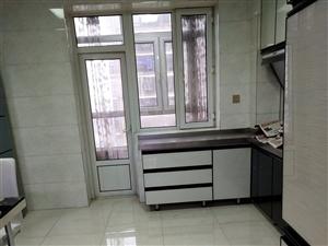 龙城高层2室 1厅 1卫51万元