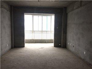 凤凰城小区3室 2厅 2卫50万元