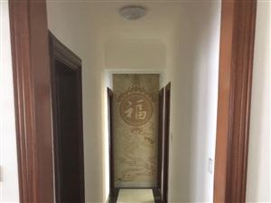 西城国际3室 2厅 2卫98万元