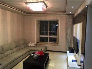急售翰林福邸19楼3室  2卫精装学区房78万元