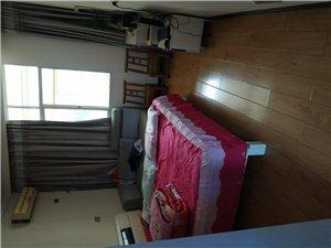 枝江市经济和信息化局2室 2厅 1卫35万元