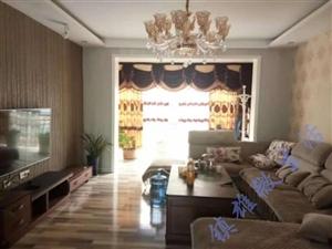 龙腾锦城3室 2厅 2卫78.9万元