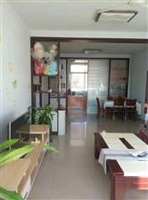 乐安学校教师公寓3室 2厅 1卫57万元
