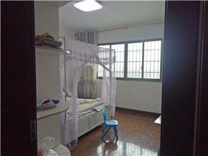 房主工作调动,水岸欧韵4室 2厅 2卫80.8万元