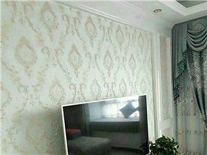 东方国际2室 1厅 1卫43万元