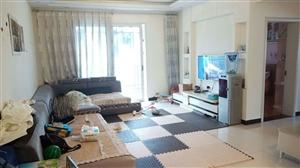 边贸小区2室 1厅 1卫38.8万元