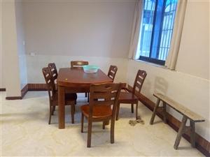 房主因家人原因忍痛急售3室 2厅 1卫53.8万元