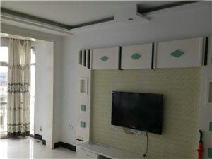 巴蜀花园B区3室 2厅50万元