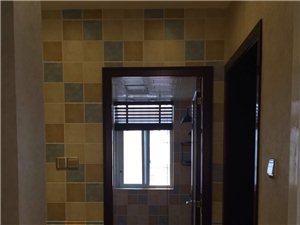 地震台检测小区(澳门花园内)3室 3厅 1卫55万元