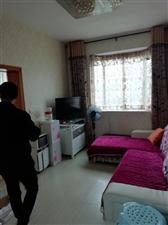 金都宾馆1室 1厅 1卫700元/月