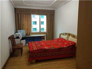 紫江花园3室 2厅 2卫