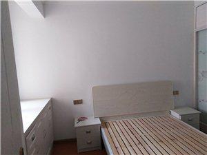 广成1室 1厅 1卫6.5万元储藏室精装修