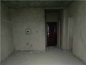 五完分校2室 1厅 1卫9.5万元