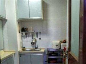河景馨园2室 1厅 1卫108万元