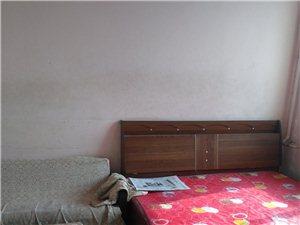 建安里1室 0厅 0卫800元/月