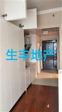 麒龙城市广场1室 1厅 1卫19.8万元