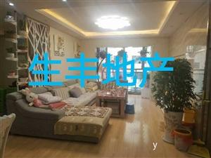 云开国际3室 2厅 2卫66.8万元