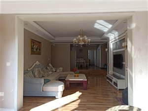 丽都滨河5楼4室 2厅 2卫86万元