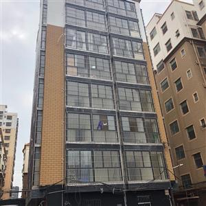 观澜库坑新楼开盘55万在威尼斯人平台买个家拎包入住2室 1厅 1卫55万元