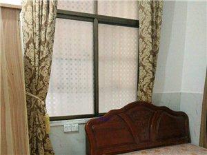 商贸街2室 1厅 1卫1200元/月