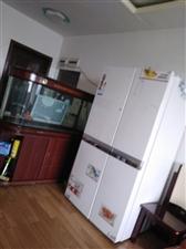 紫江花园3室 2厅 3卫64.8万元