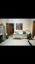 紫江花园2室 2厅 1卫