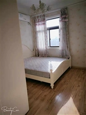 阳光大院2室 1厅 1卫1500元/月