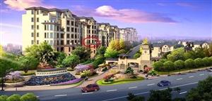 财富新城3室 2厅 2卫70万元
