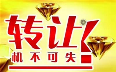 店��D��D片2