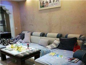 佳居苑一期4室 2厅 2卫53.8万元