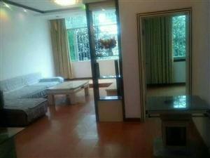 紫江花园3室 1厅 1卫16800元/月