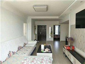 尚书苑小区3室 2厅 1卫390万元