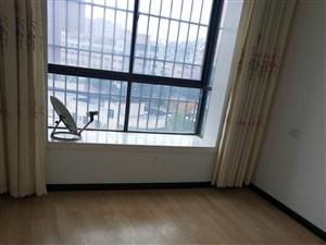 鸿福家园3室 2厅 2卫1400元/月