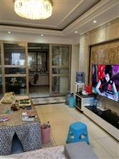 林泉辰龙花园3室 1厅 2卫57.8万元