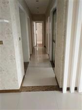 花灯广场3室 2厅 2卫61.8万元