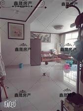 京博雅苑3室 2厅 1卫2000元/月