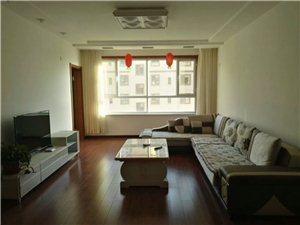 居雅苑2室 2厅 1卫52.8万元