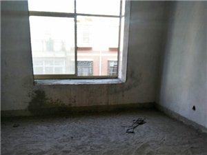 [华一地产]正龙花园3室 2厅 2卫37.8万元