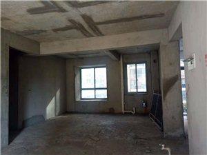 融家地产:金建雅苑3室 2厅 2卫63.8万元