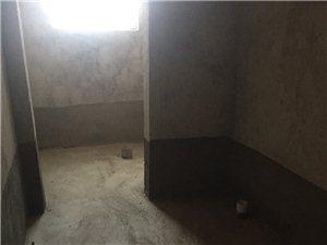贵源小区2室 2厅 1卫39万元