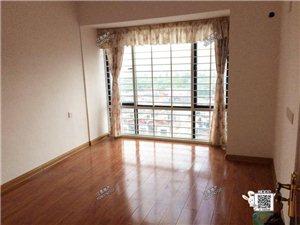 滨江·城市花园4室 2厅 2卫3000元/月
