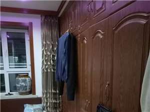 泰和佳苑2室 1厅 1卫80万元