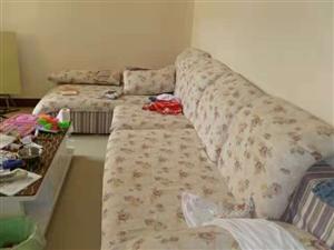 颖都花园3室 2厅 1卫62万元