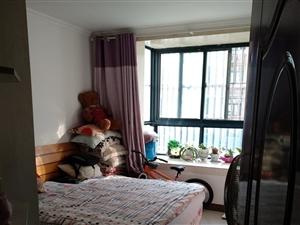 东方花园北区2室 2厅 1卫45.5万元