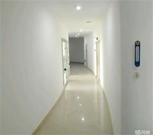 创享国际2室 1厅 1卫2200元/月