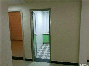 永泰佳苑3室 2厅 1卫43万元