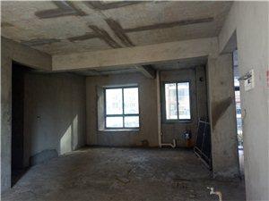 融家地产:金建雅苑电梯房3室 2厅 2卫63.8万元