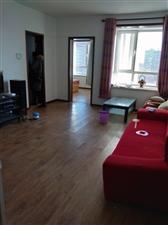 福欣园(福欣园)2室 1厅 1卫1400元/月