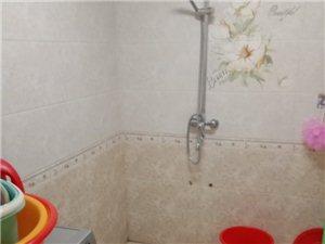 阳光金水湾2室 2厅 1卫89平米精装10楼诚意出售